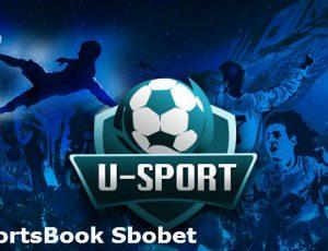 Cara Menemukan Situs Sportsbook Terpercaya Di Indonesia